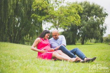 sewraj-maternity-sized-for-sharing-watermarked-21-of-27