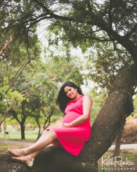 sewraj-maternity-sized-for-sharing-watermarked-22-of-27