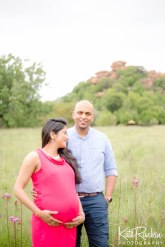 sewraj-maternity-sized-for-sharing-watermarked-26-of-27