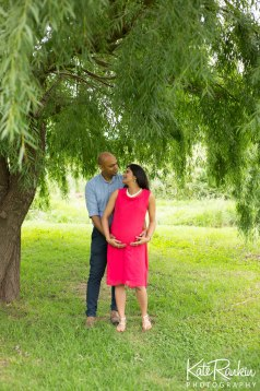 sewraj-maternity-sized-for-sharing-watermarked-8-of-27
