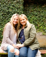 skyla-and-kenzy-sized-for-sharing-15