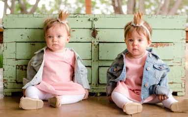 skyla-and-kenzy-sized-for-sharing-22