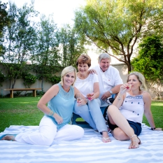 eadie-botha-sized-small-for-sharing-16-of-71