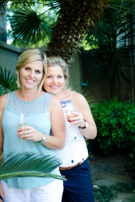 eadie-botha-sized-small-for-sharing-20-of-71