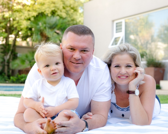 eadie-botha-sized-small-for-sharing-51-of-71