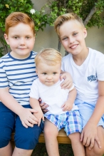 eadie-botha-sized-small-for-sharing-64-of-71