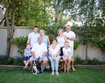 eadie-botha-sized-small-for-sharing-69-of-71