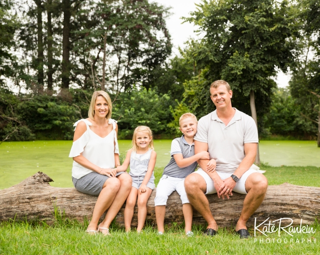 rehrl-family-sized-for-sharing-watermarked-17-of-56