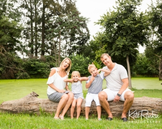 rehrl-family-sized-for-sharing-watermarked-18-of-56