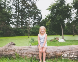 rehrl-family-sized-for-sharing-watermarked-23-of-56