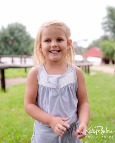 rehrl-family-sized-for-sharing-watermarked-25-of-56