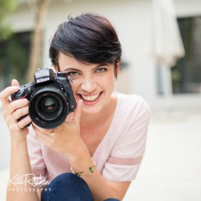 headshots-sized-small-for-sharing-with-watermark-11