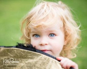 headshots-sized-small-for-sharing-with-watermark-17