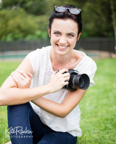 headshots-sized-small-for-sharing-with-watermark-25