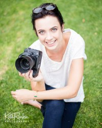 headshots-sized-small-for-sharing-with-watermark-28