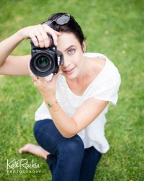 headshots-sized-small-for-sharing-with-watermark-29