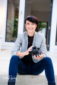 headshots-sized-small-for-sharing-with-watermark-48