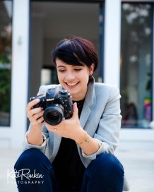 headshots-sized-small-for-sharing-with-watermark-52