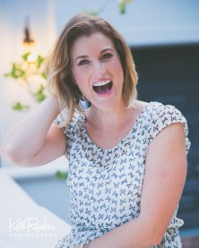 headshots-sized-small-for-sharing-with-watermark-60