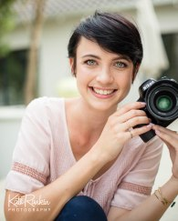 headshots-sized-small-for-sharing-with-watermark-9