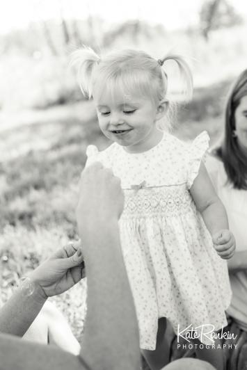 Kate Rankin Photography - Elana Shaw Sized Small-12