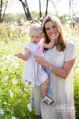 Kate Rankin Photography - Elana Shaw Sized Small-22