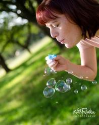 Kate Rankin Photography - Elana Shaw Sized Small-28