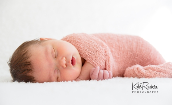 Kate Rankin Photography - Harper Farrell Newborn Sized For Sharing-14