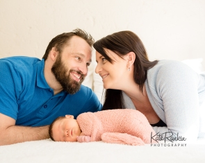 Kate Rankin Photography - Harper Farrell Newborn Sized For Sharing-15