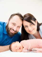 Kate Rankin Photography - Harper Farrell Newborn Sized For Sharing-16