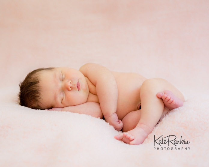 Kate Rankin Photography - Harper Farrell Newborn Sized For Sharing-3
