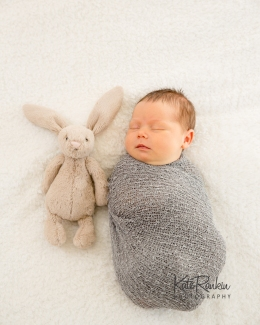 Kate Rankin Photography - Harper Farrell Newborn Sized For Sharing-30