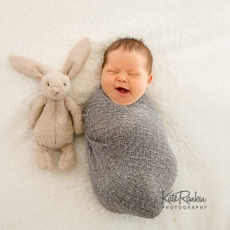 Kate Rankin Photography - Harper Farrell Newborn Sized For Sharing-31