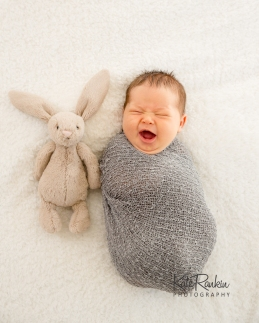 Kate Rankin Photography - Harper Farrell Newborn Sized For Sharing-32