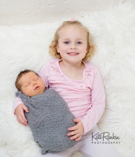 Kate Rankin Photography - Harper Farrell Newborn Sized For Sharing-47