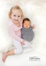 Kate Rankin Photography - Harper Farrell Newborn Sized For Sharing-48