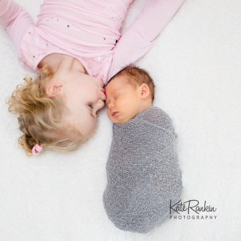 Kate Rankin Photography - Harper Farrell Newborn Sized For Sharing-50