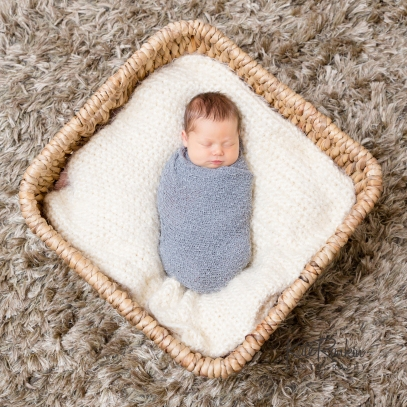 Kate Rankin Photography - Harper Farrell Newborn Sized For Sharing-55