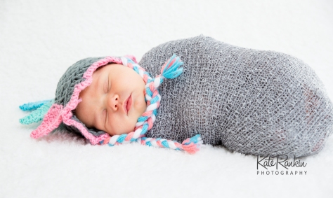 Kate Rankin Photography - Harper Farrell Newborn Sized For Sharing-57