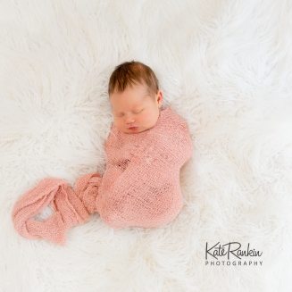 Kate Rankin Photography - Harper Farrell Newborn Sized For Sharing-8