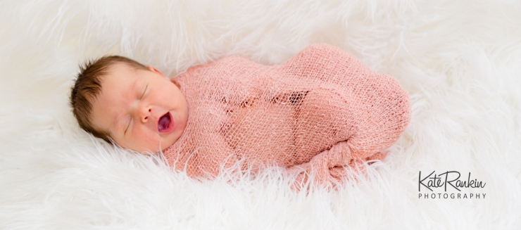 Kate Rankin Photography - Harper Farrell Newborn Sized For Sharing-9