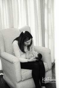 Kate Rankin Photography - Olivia Jackson Newborn Sized For Sharing-16