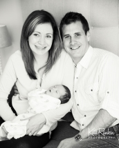 Kate Rankin Photography - Olivia Jackson Newborn Sized For Sharing-30