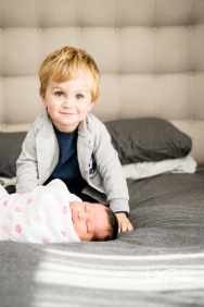 Kate Rankin Photography - Olivia Jackson Newborn Sized For Sharing-35