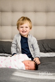 Kate Rankin Photography - Olivia Jackson Newborn Sized For Sharing-37