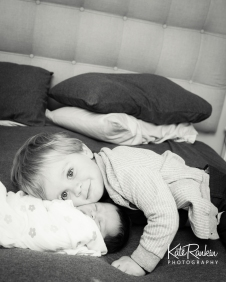 Kate Rankin Photography - Olivia Jackson Newborn Sized For Sharing-38