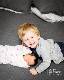 Kate Rankin Photography - Olivia Jackson Newborn Sized For Sharing-39