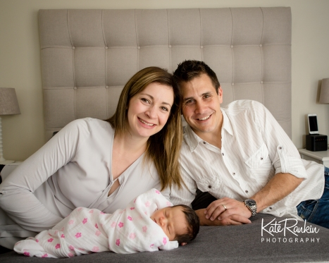 Kate Rankin Photography - Olivia Jackson Newborn Sized For Sharing-41