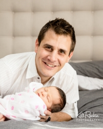 Kate Rankin Photography - Olivia Jackson Newborn Sized For Sharing-45