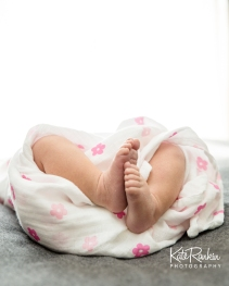 Kate Rankin Photography - Olivia Jackson Newborn Sized For Sharing-51